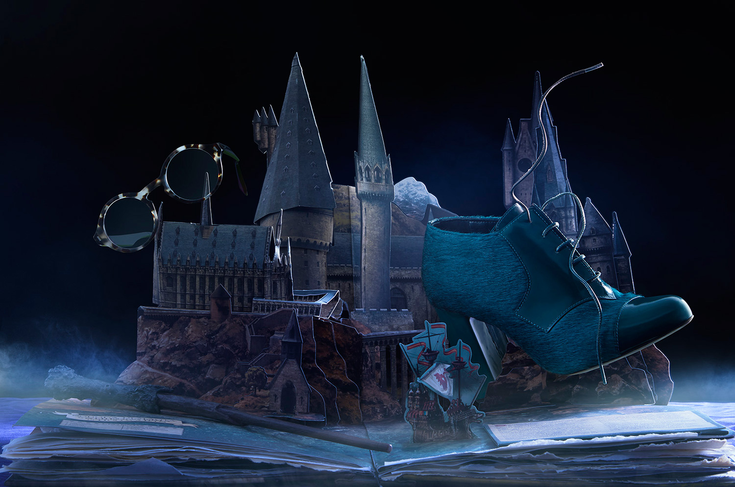 Vogue_HARRYPotter